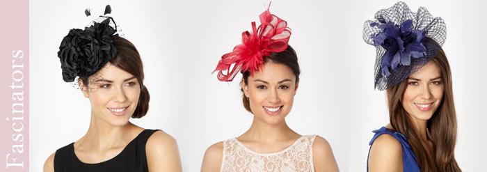 Fascinators And Hats Occasion Fascinators Occasion Hats
